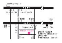Map20141209