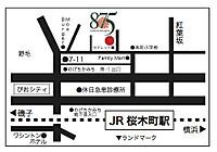 Map875