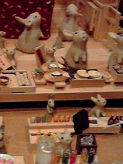 京都は難しい…