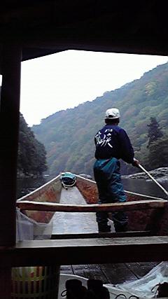 京都とか行って来ました♪